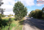 Morizon WP ogłoszenia | Działka na sprzedaż, Pruszków, 10800 m² | 6421