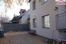 Obiekt na sprzedaż, Pruszków, 430 m²