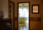 Dom na sprzedaż, Wolica, 160 m² | Morizon.pl | 1285 nr11