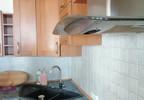 Mieszkanie na sprzedaż, Piastów Warszawska, 60 m²   Morizon.pl   4254 nr9
