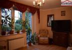 Dom na sprzedaż, Wolica, 160 m² | Morizon.pl | 1285 nr2