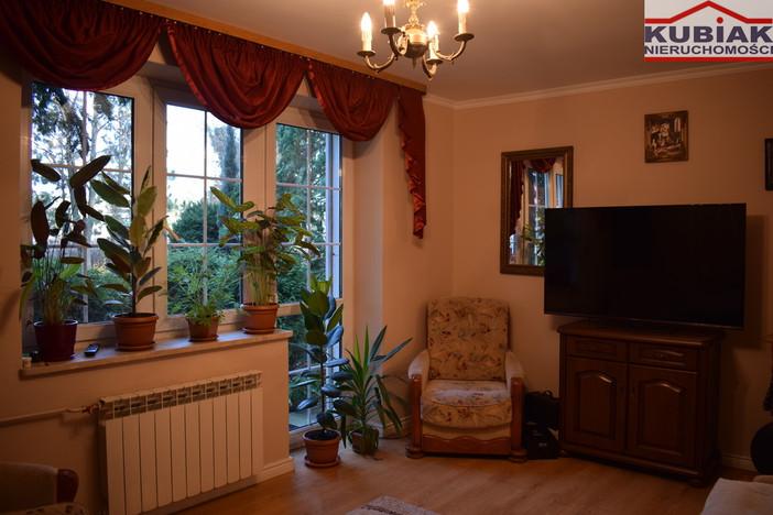 Dom na sprzedaż, Wolica, 160 m² | Morizon.pl | 1285