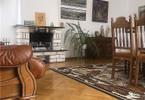 Morizon WP ogłoszenia | Dom na sprzedaż, Milanówek, 320 m² | 3364