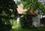 Morizon WP ogłoszenia | Dom na sprzedaż, Pruszków, 258 m² | 1885