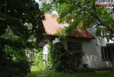 Dom na sprzedaż, Pruszków, 258 m²