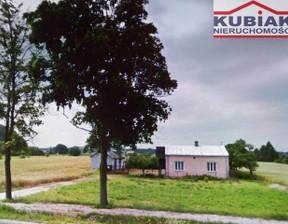 Działka na sprzedaż, Paprotnia, 14946 m²