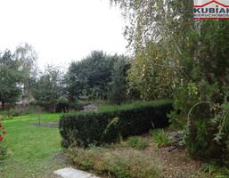 Morizon WP ogłoszenia | Działka na sprzedaż, Piastów, 1444 m² | 8018