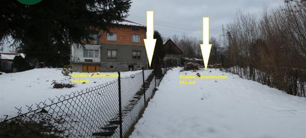 Dom na sprzedaż 114 m² Żywiecki Jeleśnia Mutne - zdjęcie 3