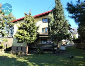 Dom na sprzedaż, Żywiec, 255 m²