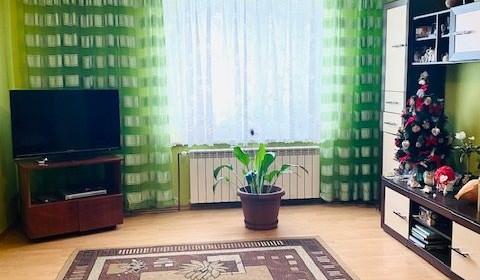 Dom na sprzedaż 114 m² Żywiecki Jeleśnia Mutne - zdjęcie 1