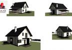 Dom na sprzedaż, Łososkowice Łososkowice, 121 m² | Morizon.pl | 7539 nr4