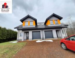 Morizon WP ogłoszenia | Dom na sprzedaż, Zakrzów Piaski, 121 m² | 9304