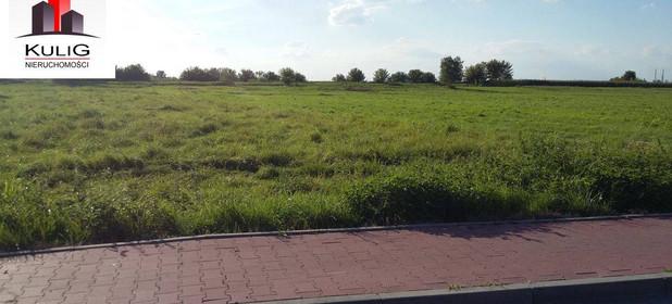 Działka na sprzedaż 2300 m² Wielicki Niepołomice - zdjęcie 1