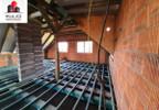 Dom na sprzedaż, Tropiszów, 220 m² | Morizon.pl | 2220 nr4