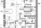 Dom na sprzedaż, Łososkowice Łososkowice, 121 m² | Morizon.pl | 7539 nr6