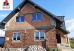 Morizon WP ogłoszenia | Dom na sprzedaż, Tropiszów, 220 m² | 8280