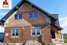 Dom na sprzedaż, Tropiszów, 220 m²