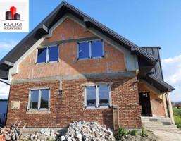 Morizon WP ogłoszenia   Dom na sprzedaż, Tropiszów, 220 m²   8280