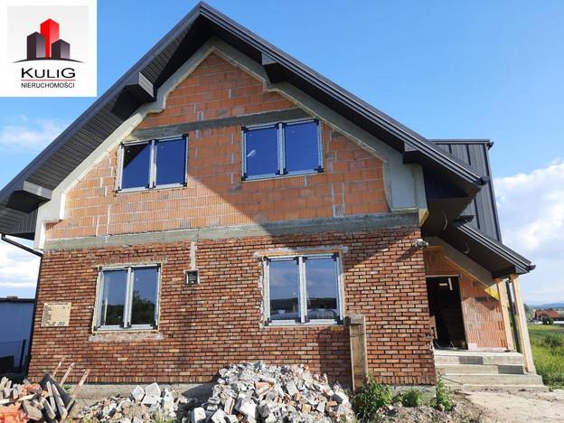 Dom na sprzedaż, Tropiszów, 220 m² | Morizon.pl | 2220