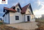 Morizon WP ogłoszenia | Dom na sprzedaż, Wilków, 215 m² | 9294
