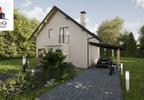 Dom na sprzedaż, Łososkowice Łososkowice, 121 m² | Morizon.pl | 7539 nr9