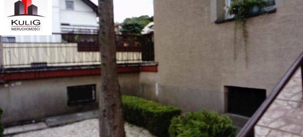 Dom do wynajęcia 120 m² Kraków Zwierzyniec Wola Justowska Piastowska - zdjęcie 3