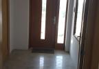 Dom na sprzedaż, Włosań, 210 m² | Morizon.pl | 9844 nr15