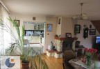 Dom na sprzedaż, Mogilany, 220 m²   Morizon.pl   4331 nr8