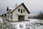 Morizon WP ogłoszenia | Dom na sprzedaż, Mogilany, 176 m² | 8805
