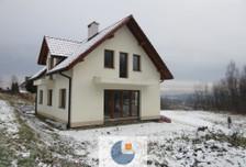 Dom na sprzedaż, Mogilany, 176 m²