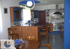 Dom na sprzedaż, Gaj, 389 m² | Morizon.pl | 4728 nr4