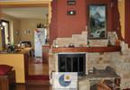 Dom na sprzedaż, Mogilany, 326 m²   Morizon.pl   7265 nr8