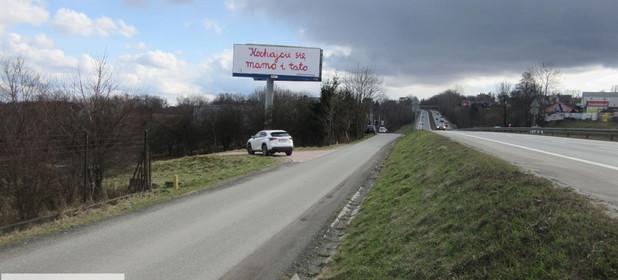 Grunt handlowo-usługowy na sprzedaż 3000 m² Krakowski (pow.) Mogilany (gm.) Mogilany Myślenicka - zdjęcie 3