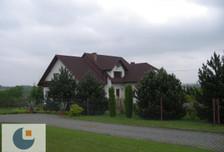 Dom na sprzedaż, Gaj, 389 m²