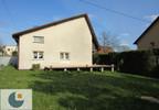 Dom na sprzedaż, Mogilany, 220 m²   Morizon.pl   4331 nr5