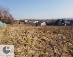 Morizon WP ogłoszenia | Działka na sprzedaż, Mogilany, 1158 m² | 4163