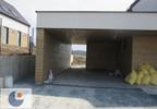 Dom na sprzedaż, Libertów Sportowców, 131 m²   Morizon.pl   8958 nr18