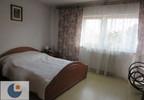 Dom na sprzedaż, Mogilany, 220 m²   Morizon.pl   4331 nr7
