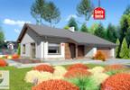 Dom na sprzedaż, Włosań, 210 m² | Morizon.pl | 9844 nr2