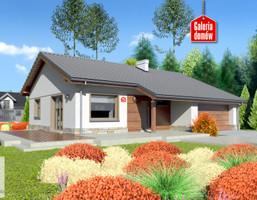 Morizon WP ogłoszenia | Dom na sprzedaż, Włosań, 210 m² | 5804