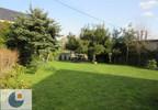 Dom na sprzedaż, Mogilany, 220 m²   Morizon.pl   4331 nr4