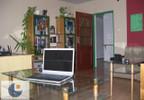 Dom na sprzedaż, Gaj, 389 m² | Morizon.pl | 4728 nr13