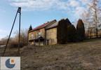Dom na sprzedaż, Świątniki Górne, 130 m² | Morizon.pl | 8361 nr3