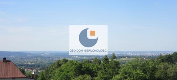 Działka na sprzedaż 2750 m² Krakowski (pow.) Mogilany (gm.) Chorowice - zdjęcie 2