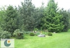 Dom na sprzedaż, Gaj, 389 m² | Morizon.pl | 4728 nr16