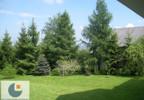 Dom na sprzedaż, Gaj, 389 m² | Morizon.pl | 4728 nr3