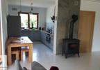 Dom na sprzedaż, Włosań, 210 m² | Morizon.pl | 9844 nr9