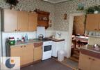 Dom na sprzedaż, Świątniki Górne, 130 m² | Morizon.pl | 8361 nr8