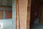 Dom na sprzedaż, Mogilany, 220 m² | Morizon.pl | 7527 nr9