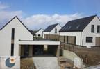 Dom na sprzedaż, Libertów Spotowców, 131 m²   Morizon.pl   8402 nr7